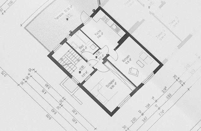 注文住宅は自由設計ではない?