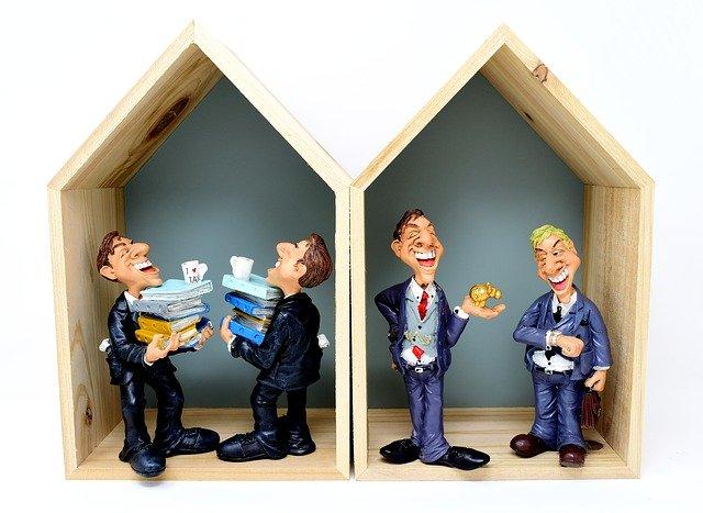 注文住宅の住宅ローン控除を読み解く
